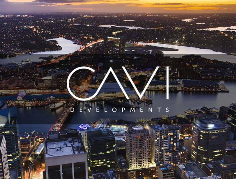 Cavi Developments